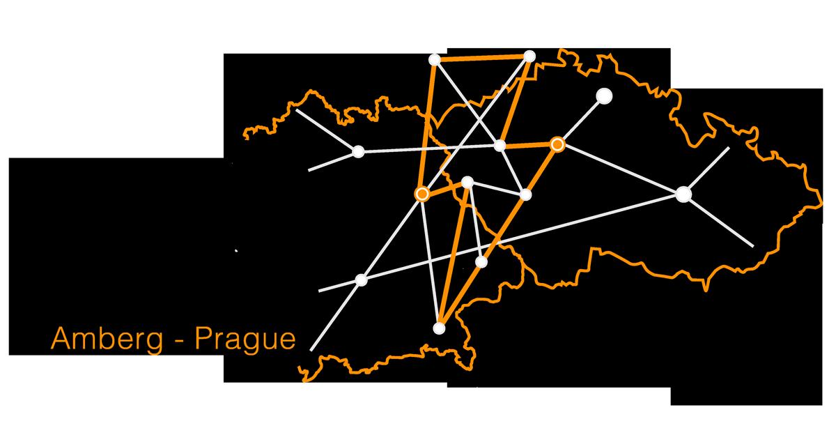 Energieeffizienz-Netzwerk – ein grenzüberschreitenes Energieberater-Training