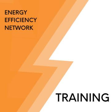 Umsetzung von Energiesparprojekten in der Tschechischen Republik und in Bayern